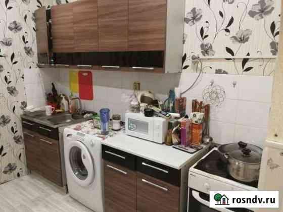2-комнатная квартира, 46 м², 2/3 эт. Киров