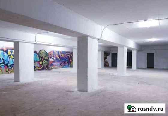 Склад, 350 кв.м. 7 минут от ст.метро Балтийская Санкт-Петербург