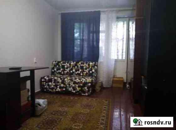 2-комнатная квартира, 38.8 м², 3/5 эт. Пенза