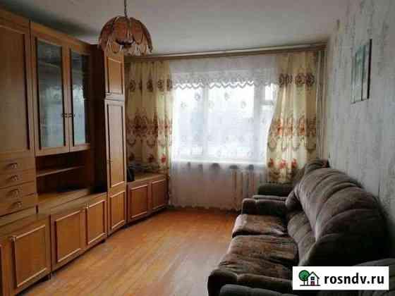 3-комнатная квартира, 63 м², 3/5 эт. Отрадный