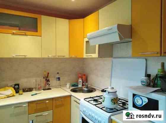 2-комнатная квартира, 54 м², 3/9 эт. Пенза