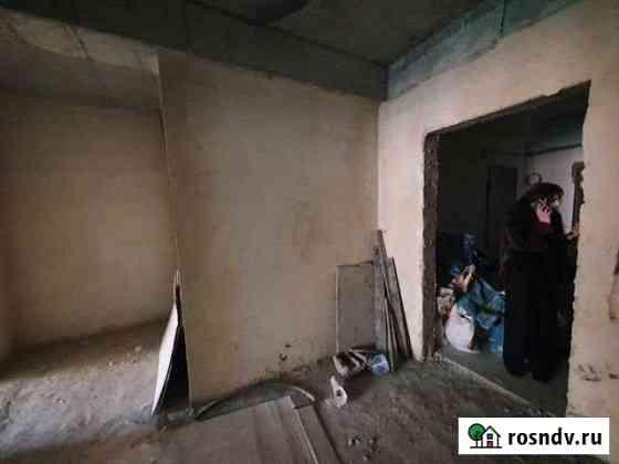 2-комнатная квартира, 87 м², 7/12 эт. Махачкала
