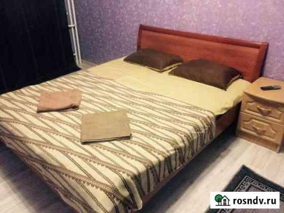 1-комнатная квартира, 40 м², 9/16 эт. Тверь