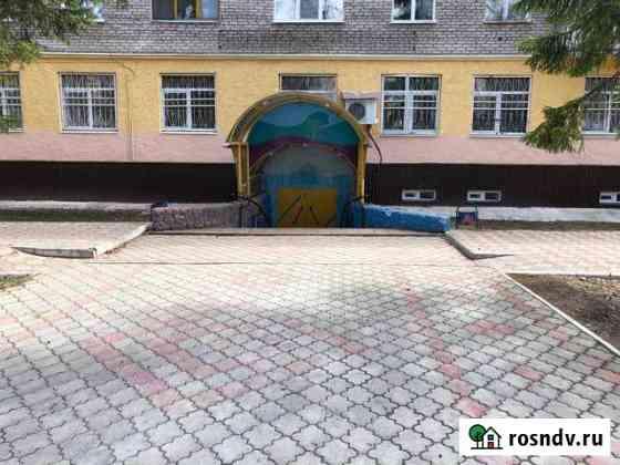 Торговое помещение, 126 кв.м. Лениногорск