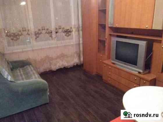 Комната 17 м² в 1-ком. кв., 9/9 эт. Кемерово