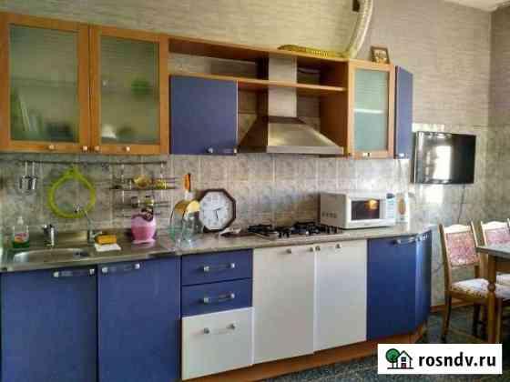 2-комнатная квартира, 74 м², 4/5 эт. Хабаровск
