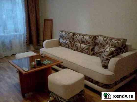 Комната 25 м² в 3-ком. кв., 1/6 эт. Санкт-Петербург