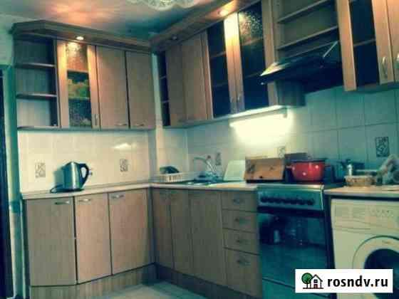 Комната 12.5 м² в 5-ком. кв., 13/16 эт. Санкт-Петербург