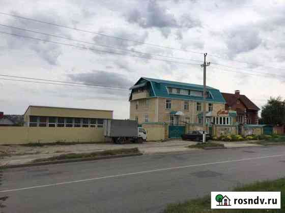 Дом 700 м² на участке 9 сот. Камышин