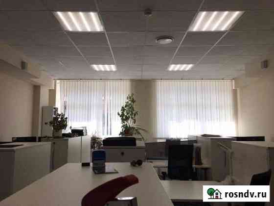 Офис от собственника 1 этаж 76кв.м. Санкт-Петербург