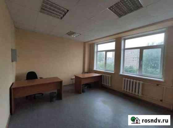 Офисное помещение 18 кв.м., от собственника Тверь