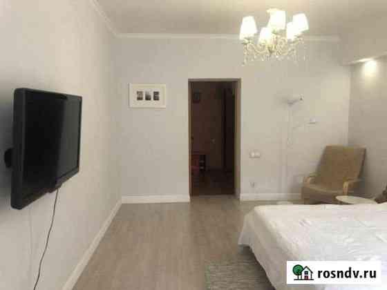 4-комнатная квартира, 160 м², 3/5 эт. Астрахань