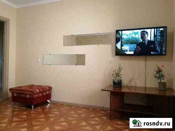 1-комнатная квартира, 40 м², 3/5 эт. Канаш