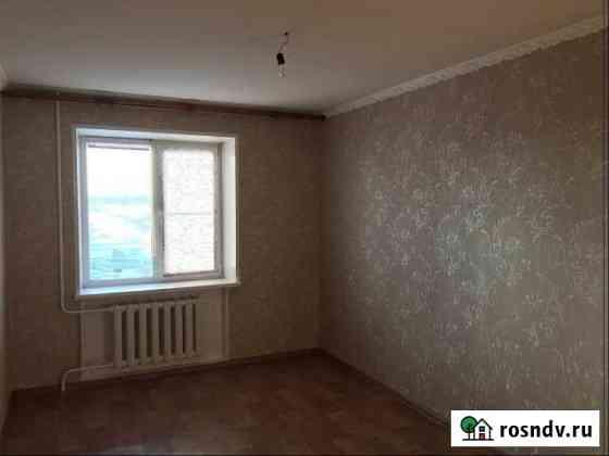 2-комнатная квартира, 52 м², 4/5 эт. Рыбное