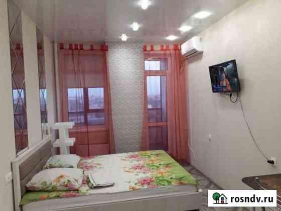 1-комнатная квартира, 28 м², 21/24 эт. Воронеж
