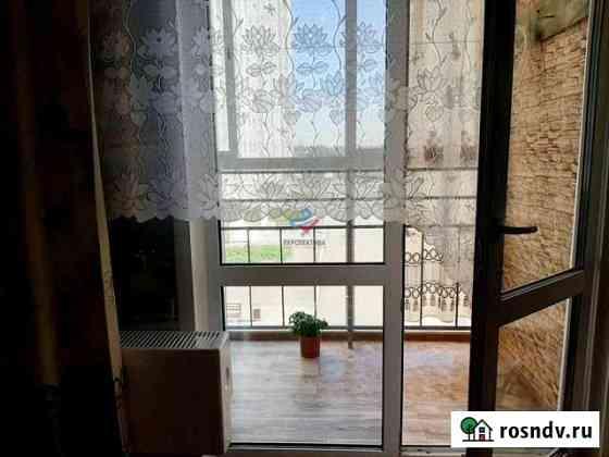 3-комнатная квартира, 80 м², 3/16 эт. Новоалтайск
