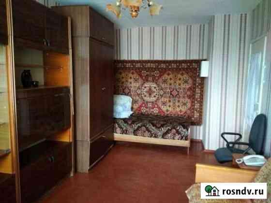 1-комнатная квартира, 30.9 м², 4/5 эт. Старая Русса