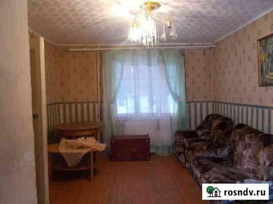 2-комнатная квартира, 43 м², 1/2 эт. Великий Устюг