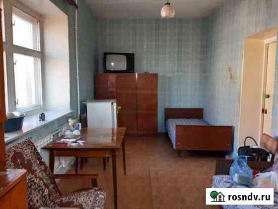 Комната 16 м² в 2-ком. кв., 2/6 эт. Тутаев