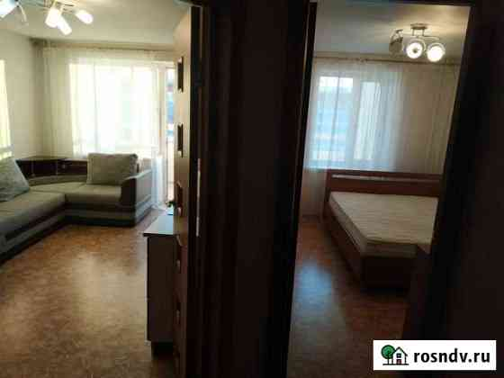 2-комнатная квартира, 43 м², 9/10 эт. Томск