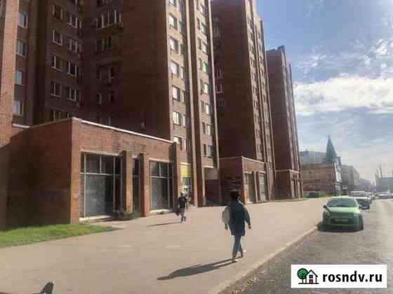 Помещение свободного назначения Санкт-Петербург