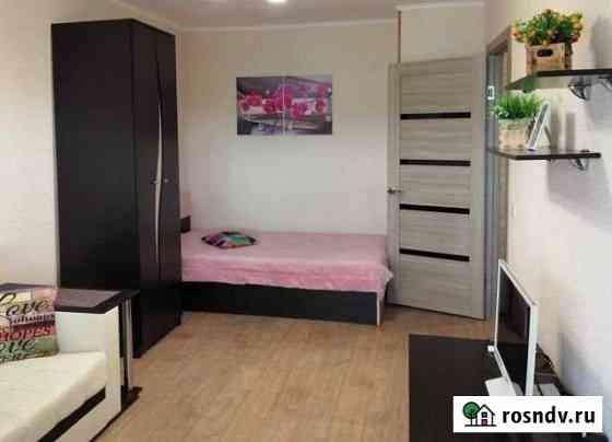 1-комнатная квартира, 31 м², 5/5 эт. Отрадный