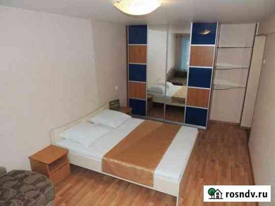 1-комнатная квартира, 31 м², 5/9 эт. Архангельск