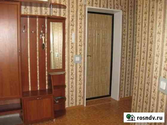 1-комнатная квартира, 38.6 м², 2/5 эт. Лысьва