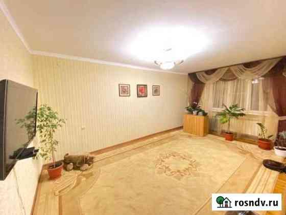 3-комнатная квартира, 78 м², 5/5 эт. Черкесск