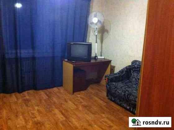 1-комнатная квартира, 40 м², 4/10 эт. Воронеж