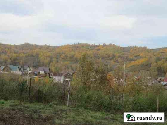 Дом 90 м² на участке 8 сот. Горно-Алтайск