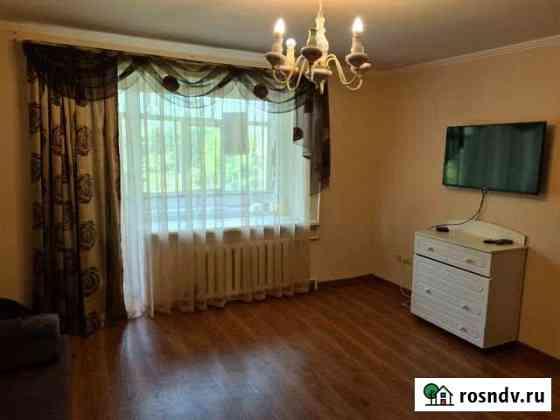 1-комнатная квартира, 34 м², 2/5 эт. Алексин