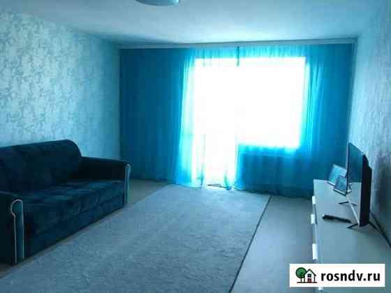 2-комнатная квартира, 70 м², 4/5 эт. Советск
