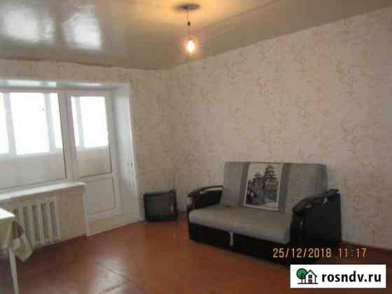 2-комнатная квартира, 51.4 м², 5/5 эт. Сосновка