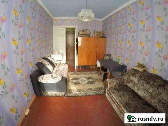 Комната 14.7 м² в 4-ком. кв., 2/4 эт. Сертолово