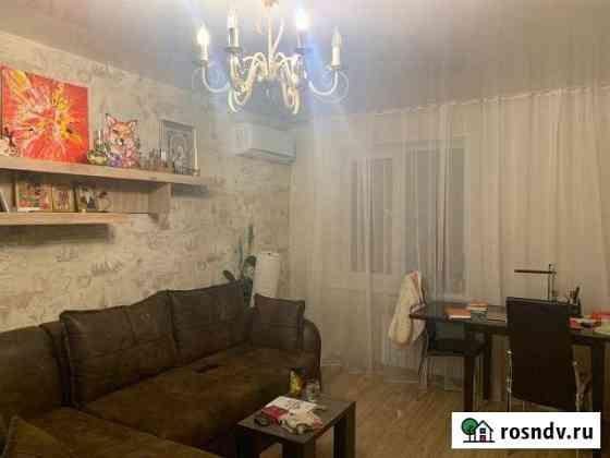 1-комнатная квартира, 39 м², 6/14 эт. Владивосток