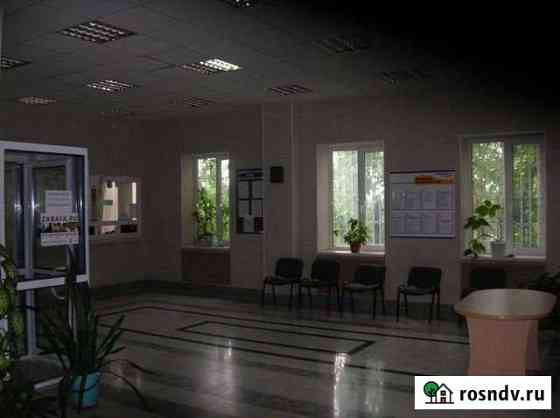 Сдам офисное помещение, 318 кв.м. Иноземцево кп