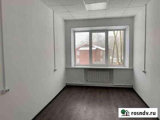 Офисное помещение, 13.7 кв.м. Кострома