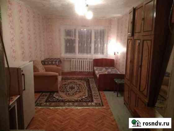 Комната 18 м² в 1-ком. кв., 5/5 эт. Шадринск
