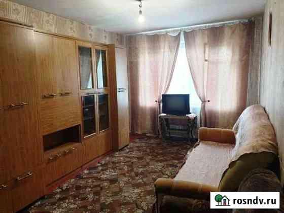 2-комнатная квартира, 53.2 м², 3/5 эт. Котельнич