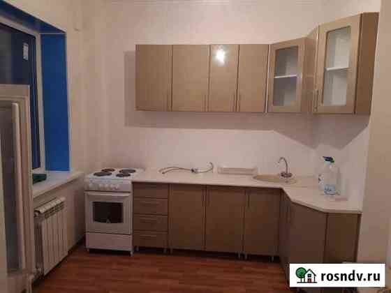 1-комнатная квартира, 48 м², 4/5 эт. Пенза