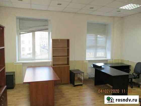 Офисное помещение, 28.6 кв.м. Санкт-Петербург