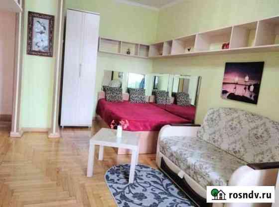 1-комнатная квартира, 32 м², 5/5 эт. Нальчик