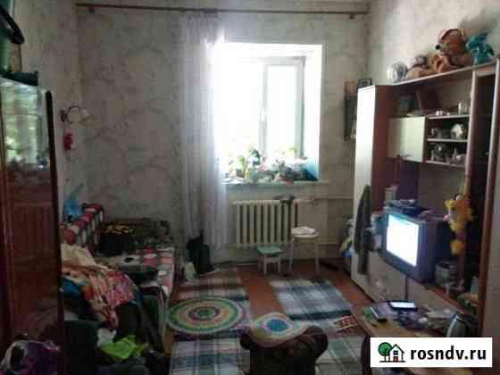 Комната 15 м² в 1-ком. кв., 2/2 эт. Сарапул