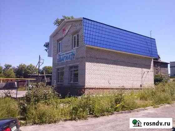 Дом 95 м² на участке 7 сот. Соликамск