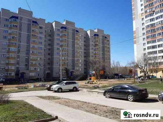 1-комнатная квартира, 34 м², 10/10 эт. Киров