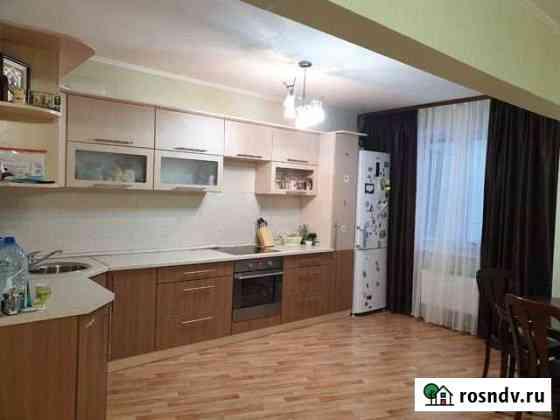 3-комнатная квартира, 88 м², 6/13 эт. Томск