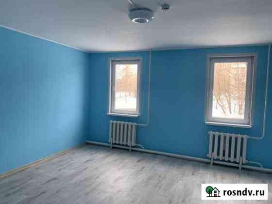 Комната 20 м² в 1-ком. кв., 2/2 эт. Новый Уренгой