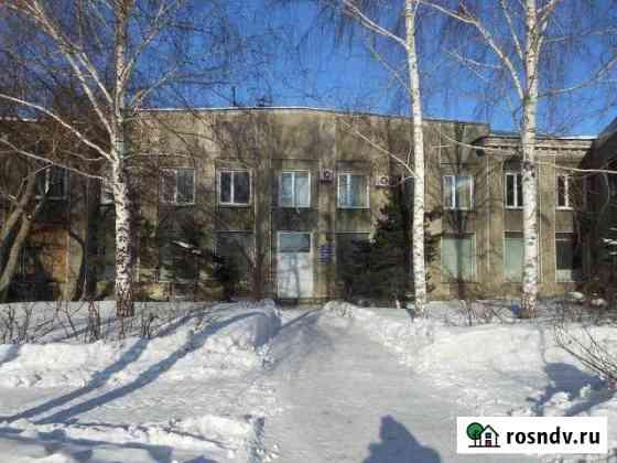 Складские помещения, различной квадратуры, офисы Барнаул