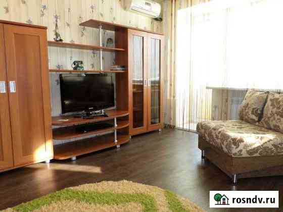 2-комнатная квартира, 56 м², 3/5 эт. Хабаровск